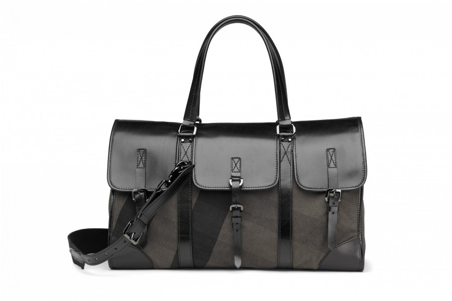 2009 burberry man bag collection the first wonder of the